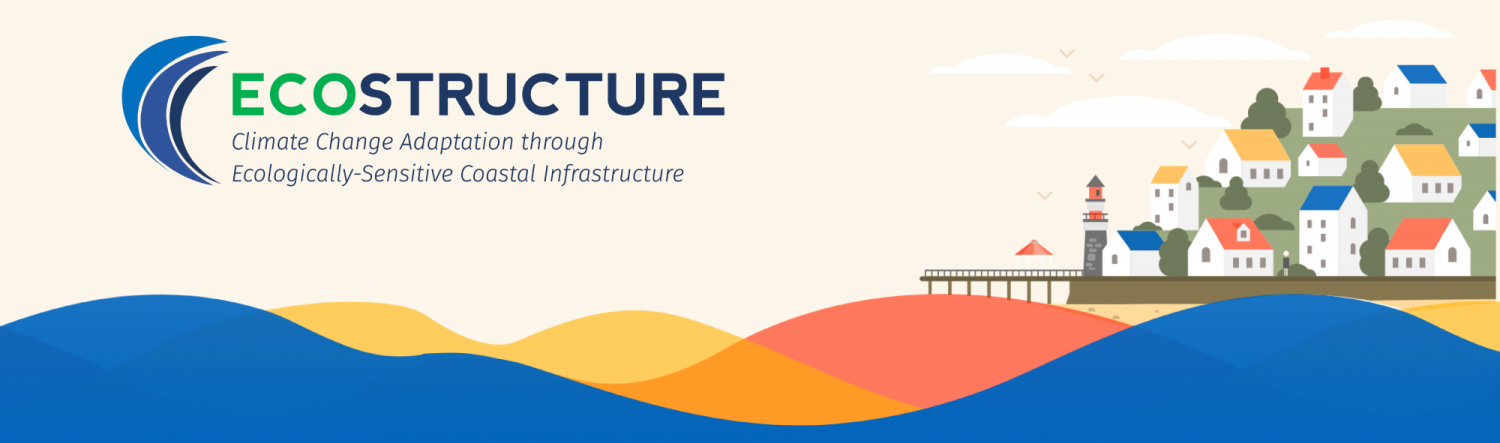 The Ecostructure Project